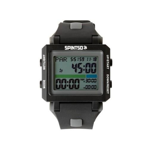 """Montre arbitre Spintso """"Watch 2S"""" - AR052"""