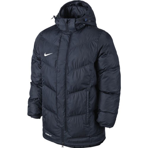 Doudoune Nike Winter Adulte - 645484