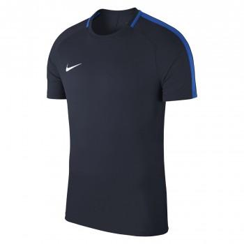 """Résultat de recherche d'images pour """"maillot training bleu marine nike"""""""