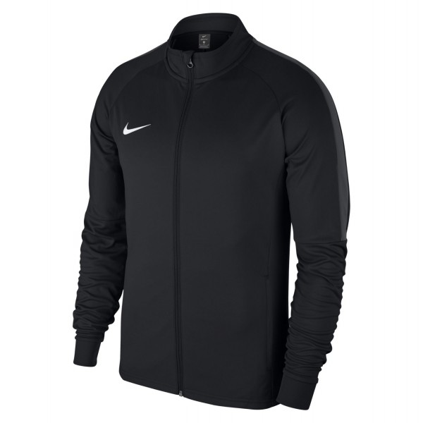 Club Arbitre Veste d'entraînement Nike Knit Jacket Academy 18 Enfant