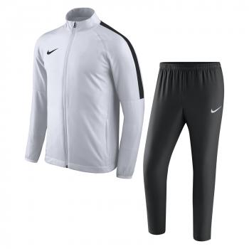 Club Arbitre - Survêtement Nike Woven Academy 18 Adulte 494cfc58189c