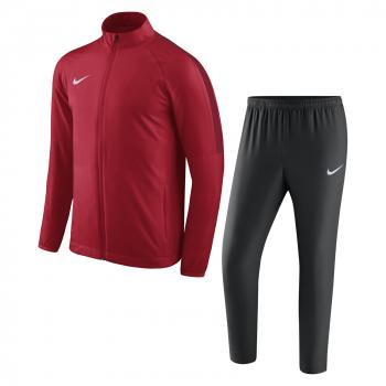 Survêtement Nike Woven Academy 18 Enfant 893805