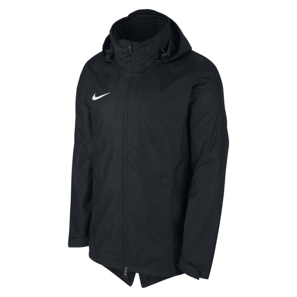 Club Arbitre Coupe vent nike Academy 18 Adulte 893796