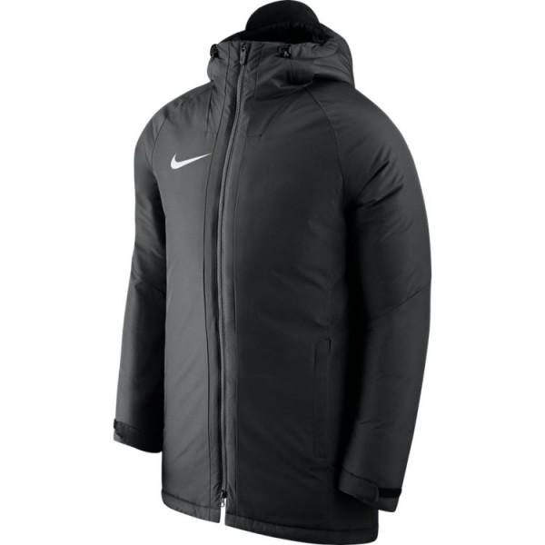 new design reasonable price purchase cheap Club Arbitre - Parka Nike Academy 18 Enfant - 893827