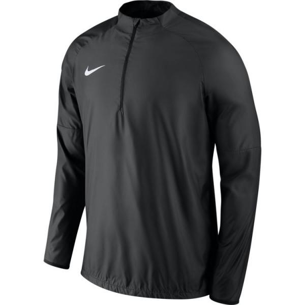 Academy Club Zip 18 893831 Demi Nike Veste Arbitre Pluie Enfant YTxFTw6gq