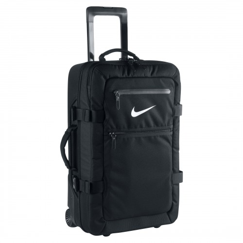 Valise Nike Fiftyone Small - PBZ277-010