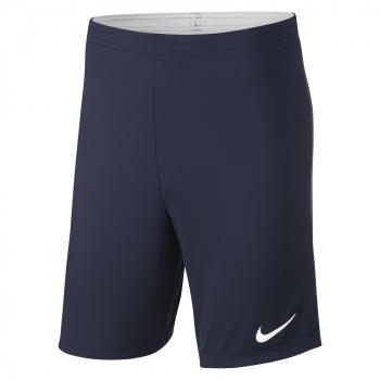 many fashionable best wholesaler latest Short Knit Nike Academy 18 Enfant - 893748