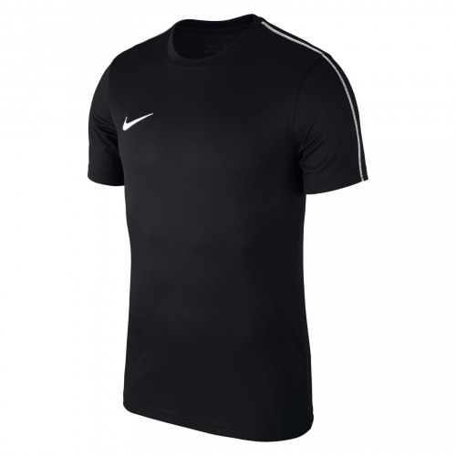 Maillot d'entraînement training Nike Park 18 Adulte - AA2046