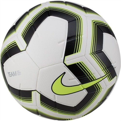Ballon de foot Nike Strike Team - SC3535