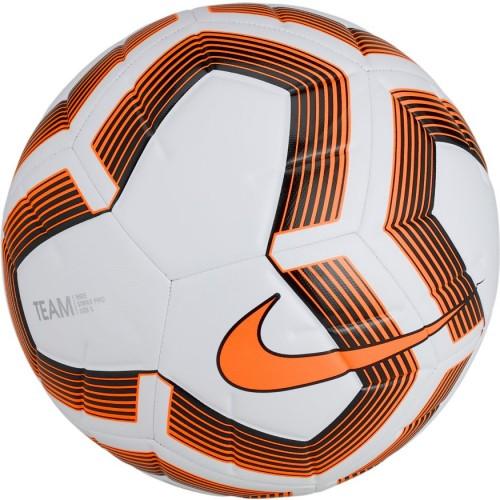 Ballon de foot Nike Strike Pro Team - SC3539