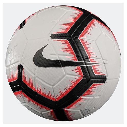 Ballon de foot Nike Magia 2 - SC3321