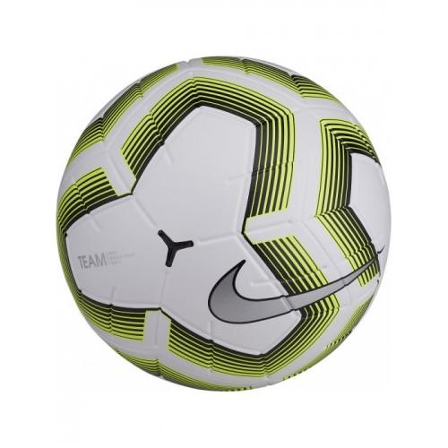 Ballon de foot Nike Team Magia 2 - SC3536