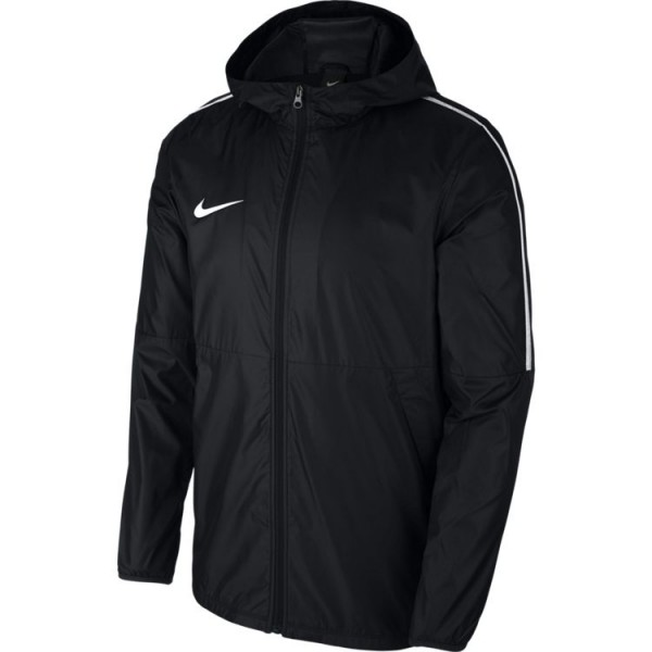 Club Arbitre Coupe vent Nike Park 18 Adulte AA2090