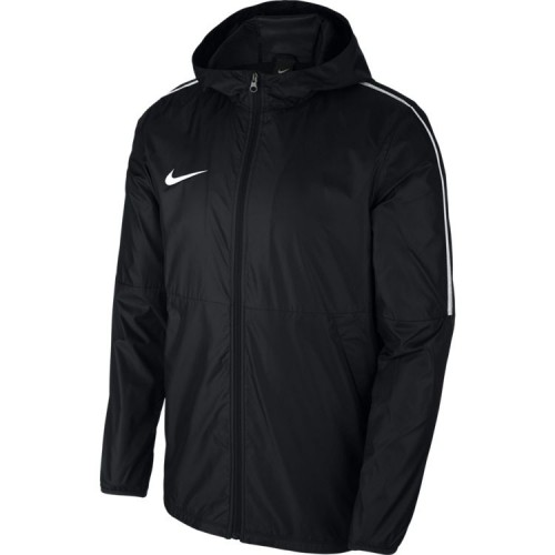 Coupe-vent Nike Park 18 Adulte - AA2090