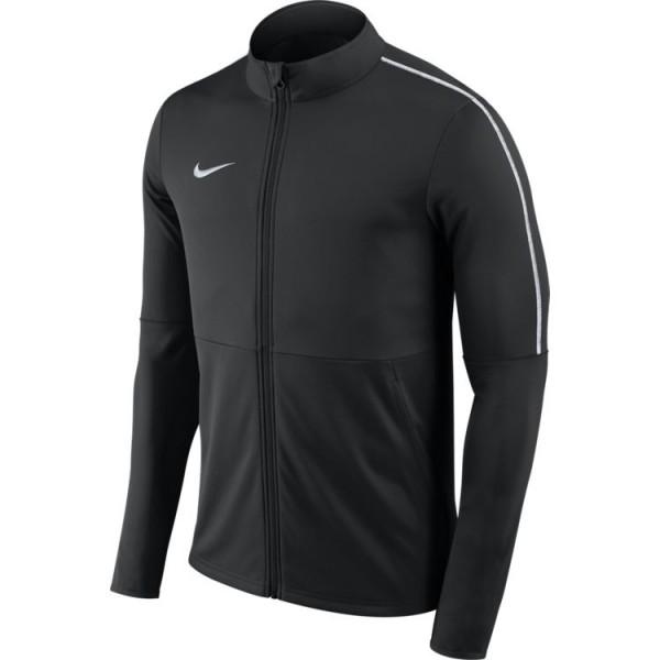 Club Arbitre Veste d'entraînement Nike Park 18 Enfant AA2071