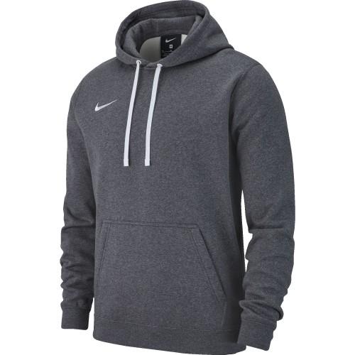 Sweat Nike Lifestyle Team Club 19 Hoodie enfant - AJ1544