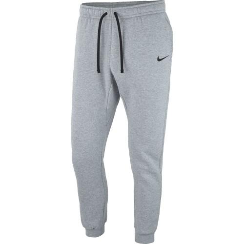 Pantalon Nike Lifestyle Team Club 19 adulte - AJ1468