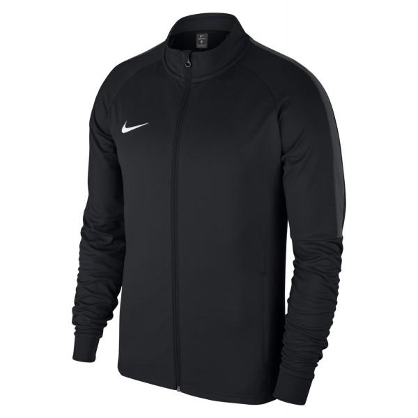 Knit D'entraînement Arbitre Academy Nike Veste Jacket 18 Club n7pO1qgxx