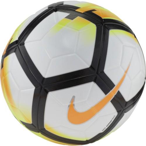 Ballon de foot Nike Ordem V - SC3128