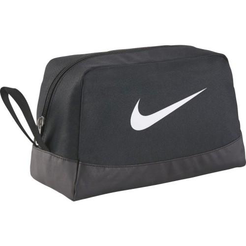 Trousse de toilette Nike Club Team - BA5198