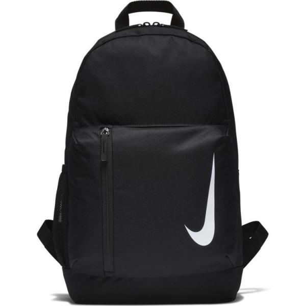 Arbitre Dos Pour Nike Ba5773 Sac Club À Enfant hQsdtrCx