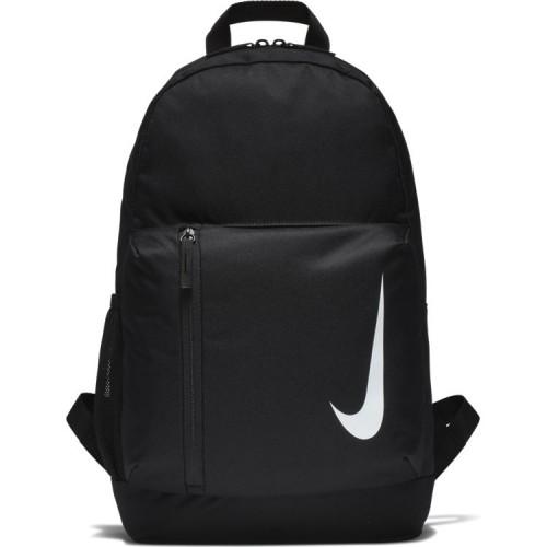 Sac à dos pour enfant Nike - BA5773 Noir