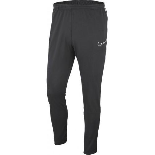 Pantalon Nike Woven Pant Academy 19 Adulte - BV5836 - Anthracite