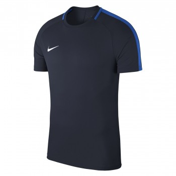 Club Arbitre - Maillot Nike Training top