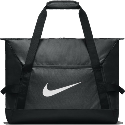 Sac à dos Nike Club Team Duffel Medium- BA5504 Noir
