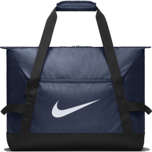 Sac à dos Nike Club Team Duffel Medium- BA5504 Marine
