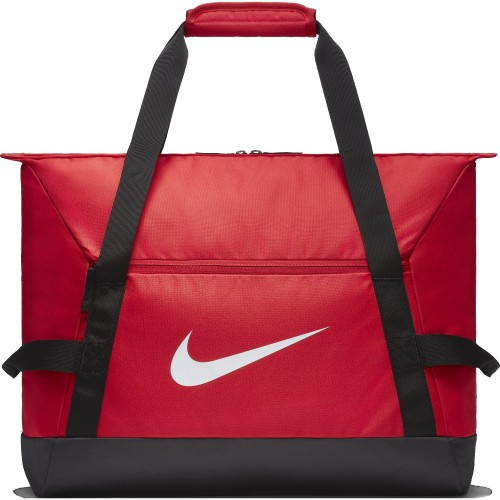 Sac à dos Nike Club Team Duffel Medium- BA5504 Rouge
