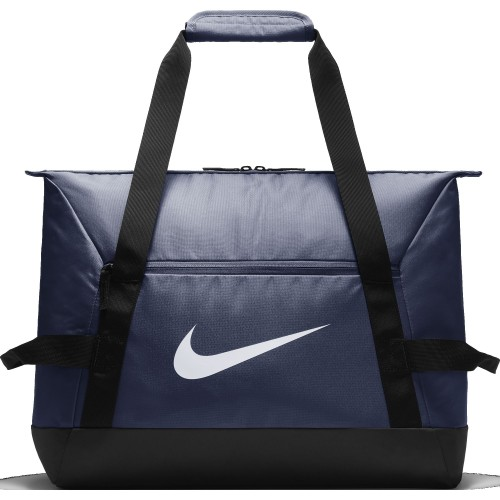 Sac à dos Nike Club Team Duffel Small- BA5505 Marine