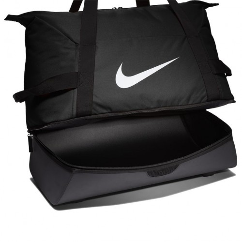 Sac à dos Nike Club Team Hardcase Medium - BA5507 Noir