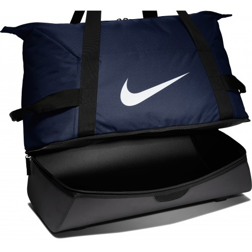 Sac à dos Nike Club Team Hardcase Medium - BA5507 Marine