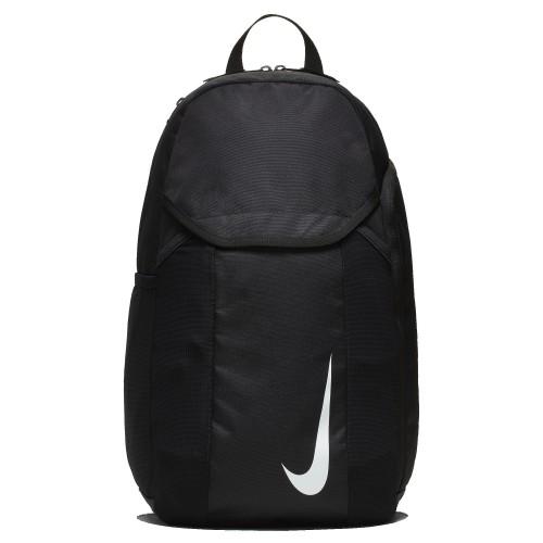 Sac à dos Nike Club Team Backpack - BA5501 Noir