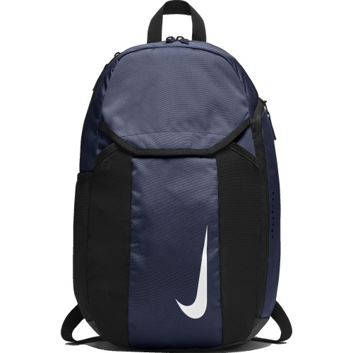 Sac à dos Nike Club Team Backpack - BA5501 Marine