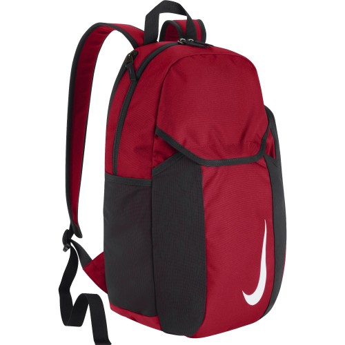 Sac à dos Nike Club Team Backpack - BA5501 Rouge