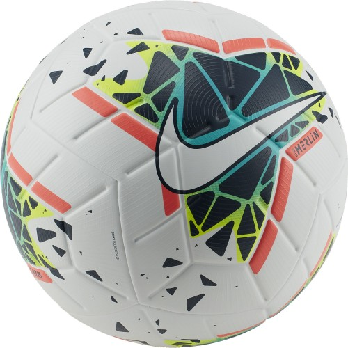 Ballon de foot Nike Merlin II - SC3635