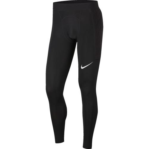 Pantalon Nike Goalkeeper Tight Homme - CV0045 Noir