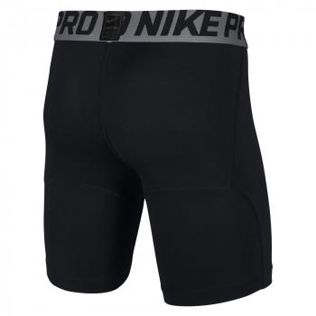 Sous-short Nike Compression Enfant - 8582