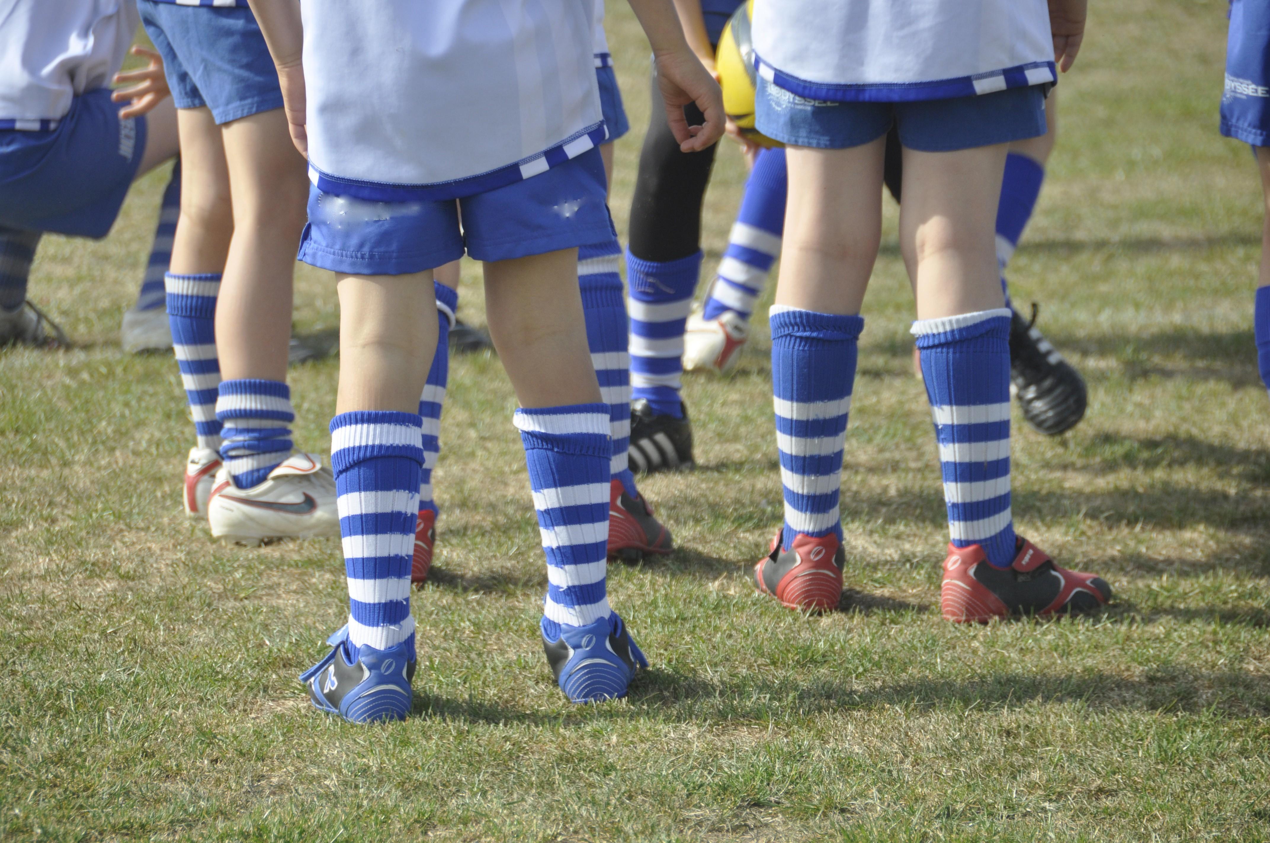 Quelles sont les engagements d'un président de club de rugby ?