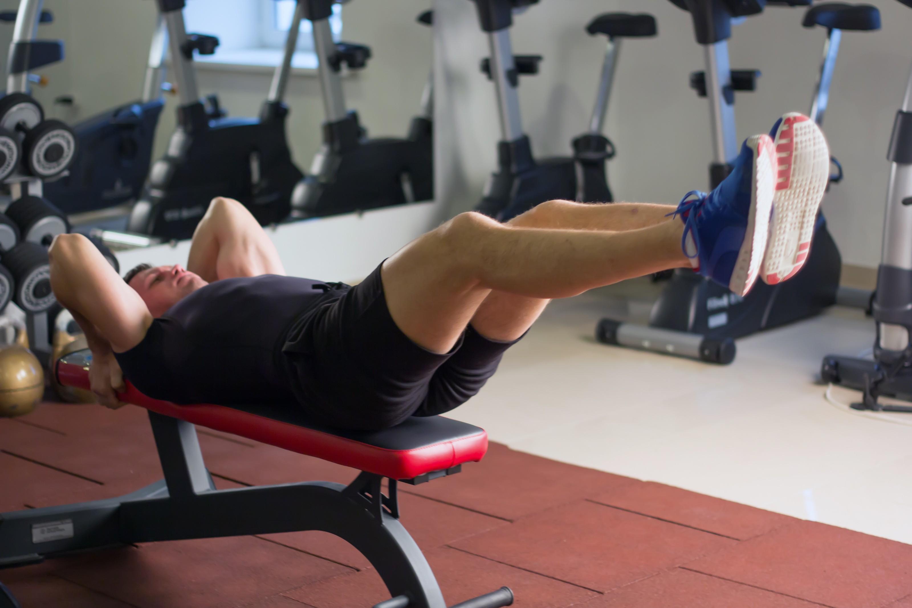 Quels équipements sont nécessaires pour une bonne préparation physique ?