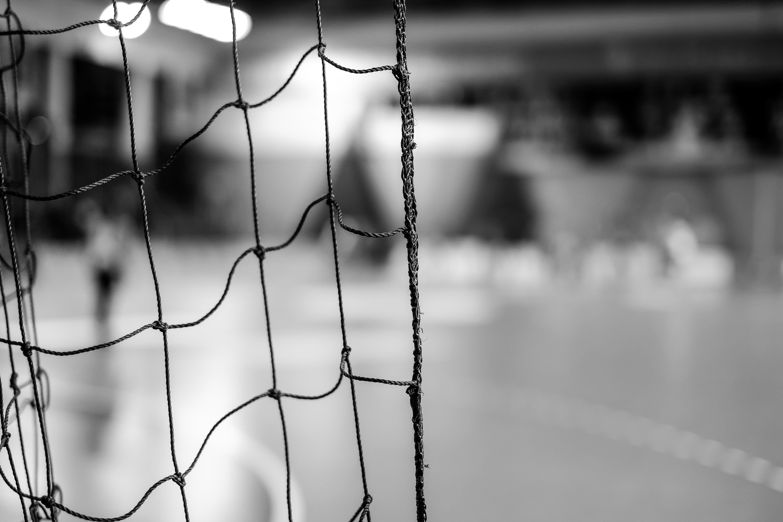 Quels sont les particularités de l'équipement d'un gardien d'handball ?