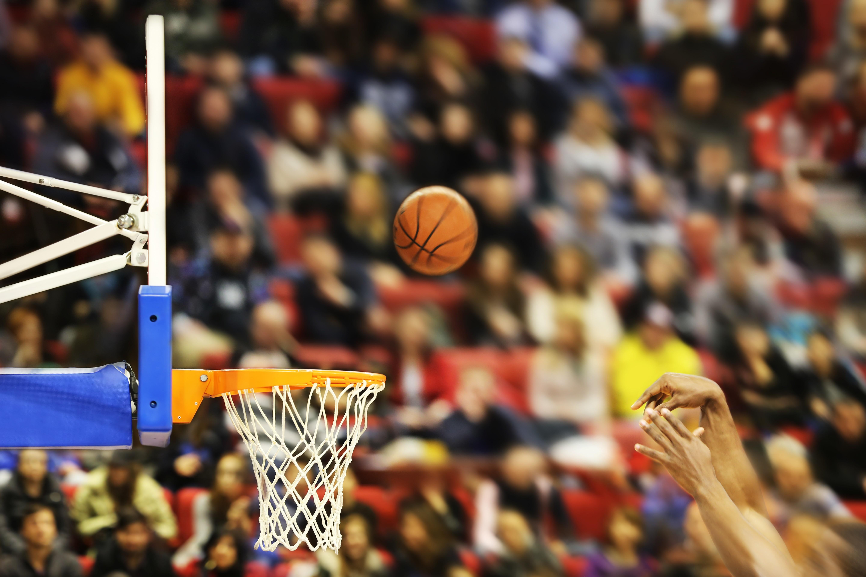 Les particularités du monde de la NBA ?