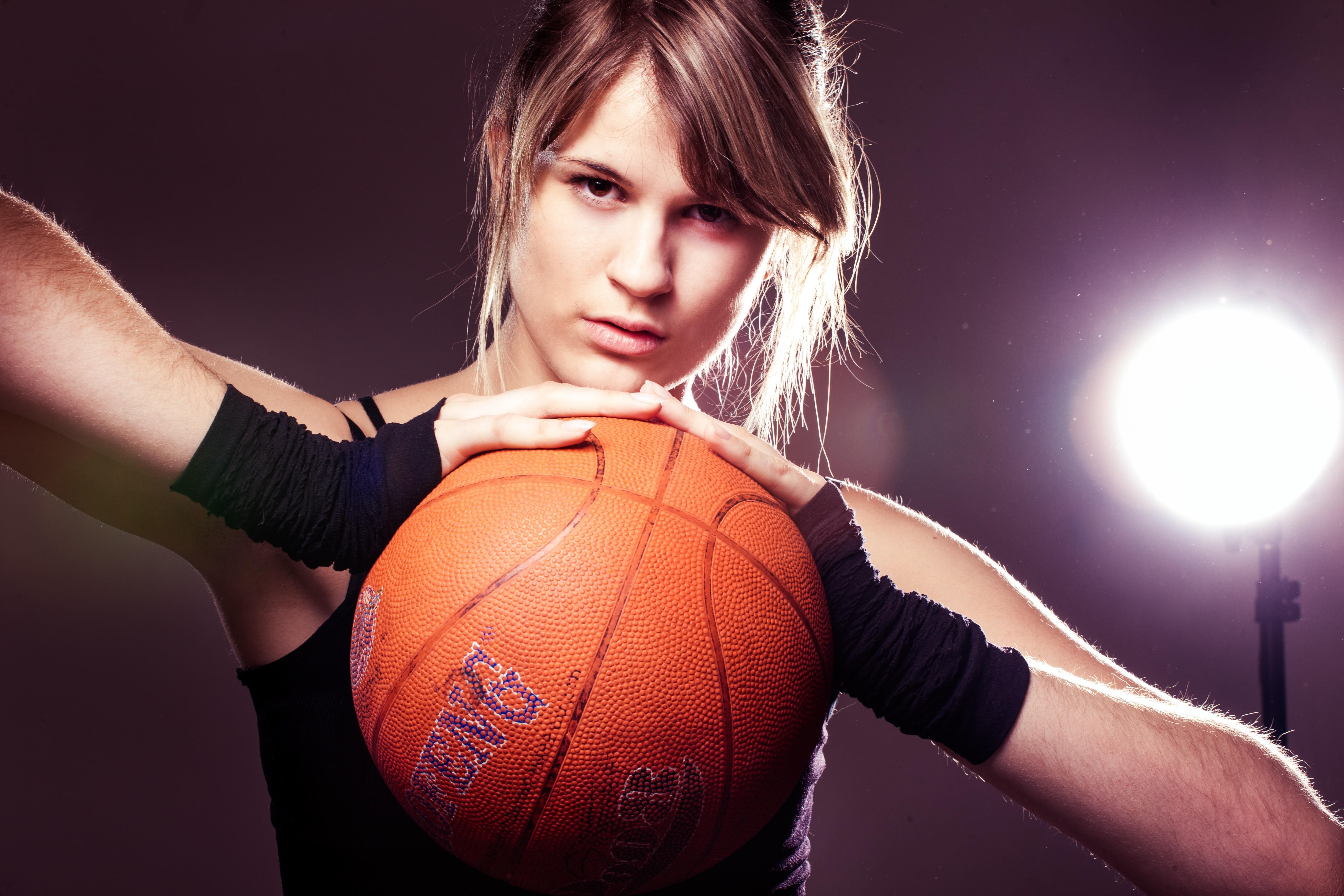 L'évolution du basket-ball féminin ?