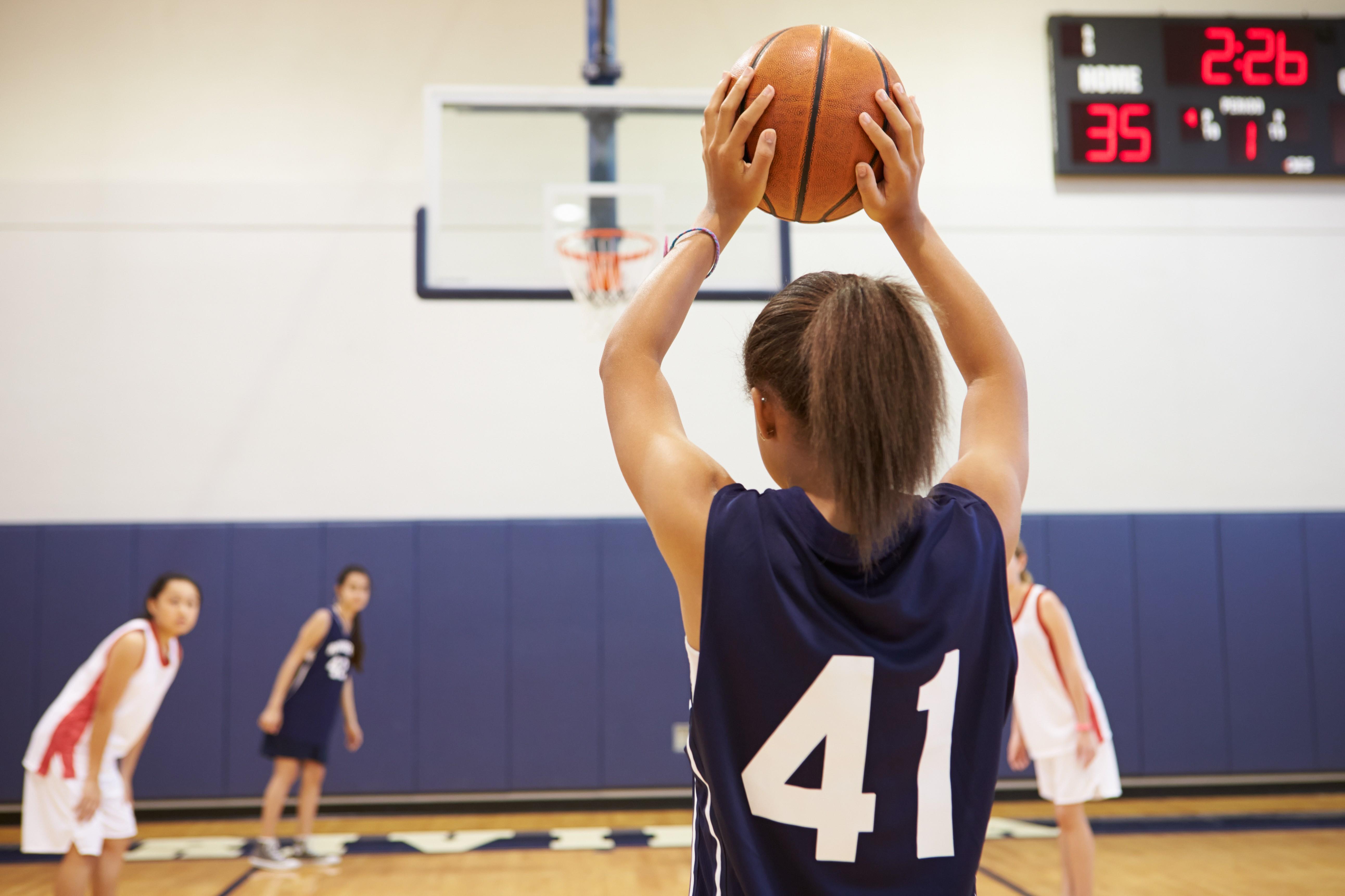 Quelles sont les nouvelles règles FIBA ?
